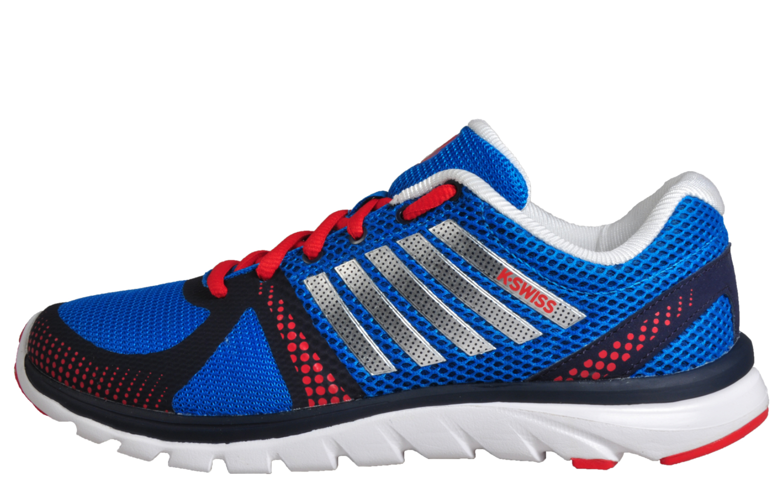 K Swiss Blades X Lite Mens - KS166934