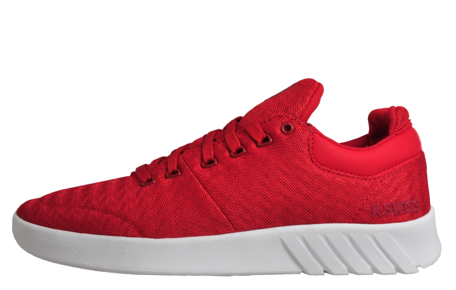 K Swiss Aero Trainer T  Mens - KS168005