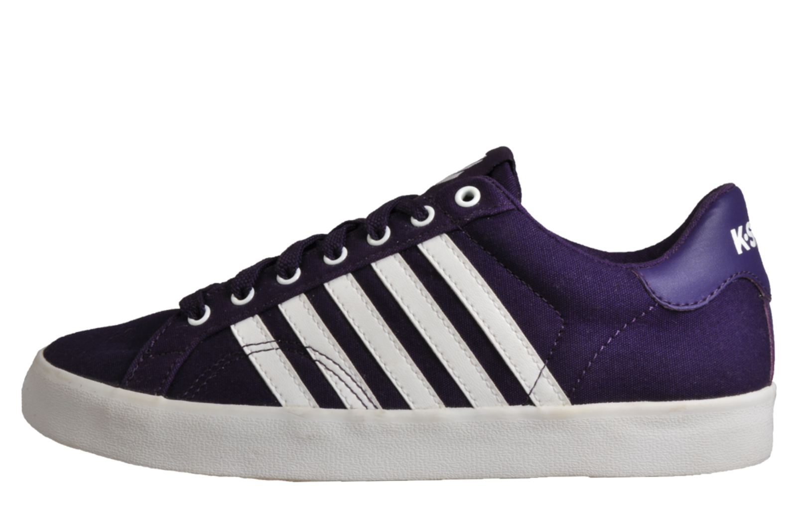 K Swiss Belmont Womens Girls  - KS168047