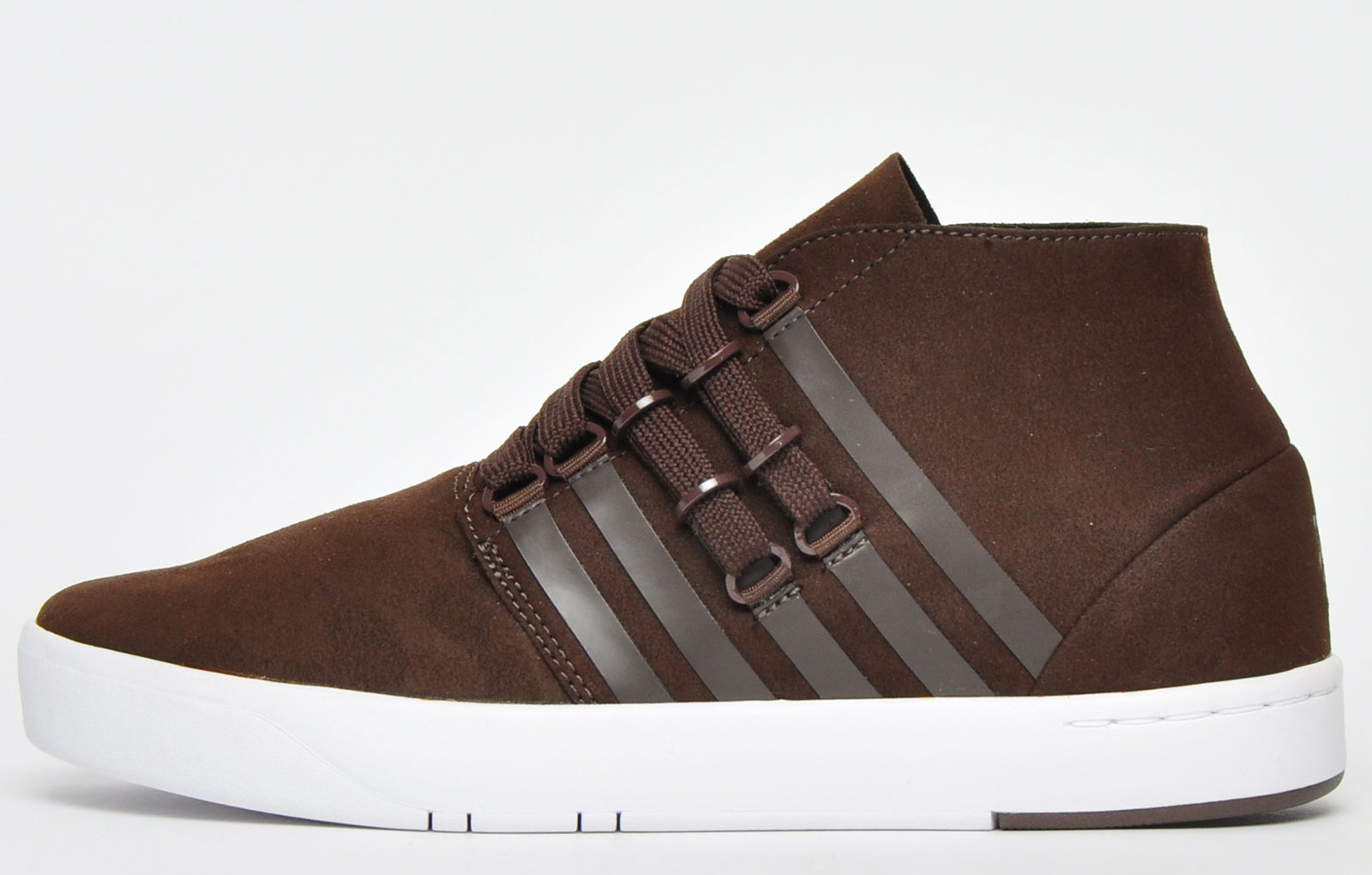 K Swiss Dr Cinch Chukka Mens  - KS169367