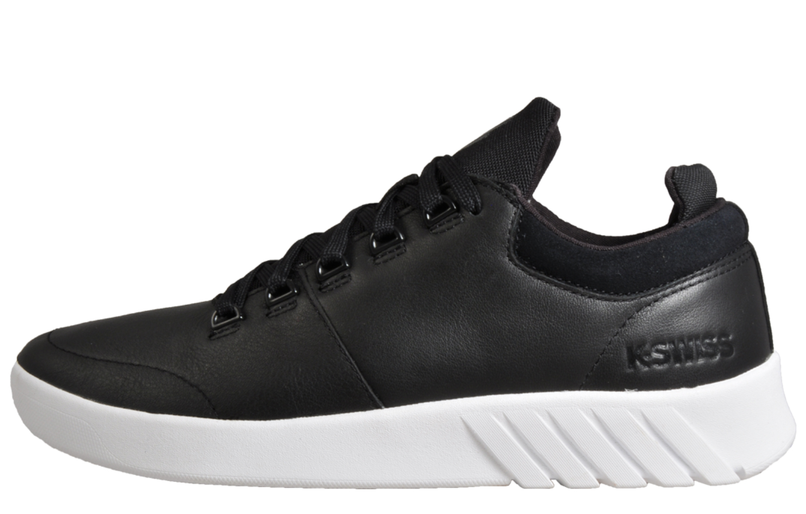 K Swiss Aero Trainer Mens - KS169557