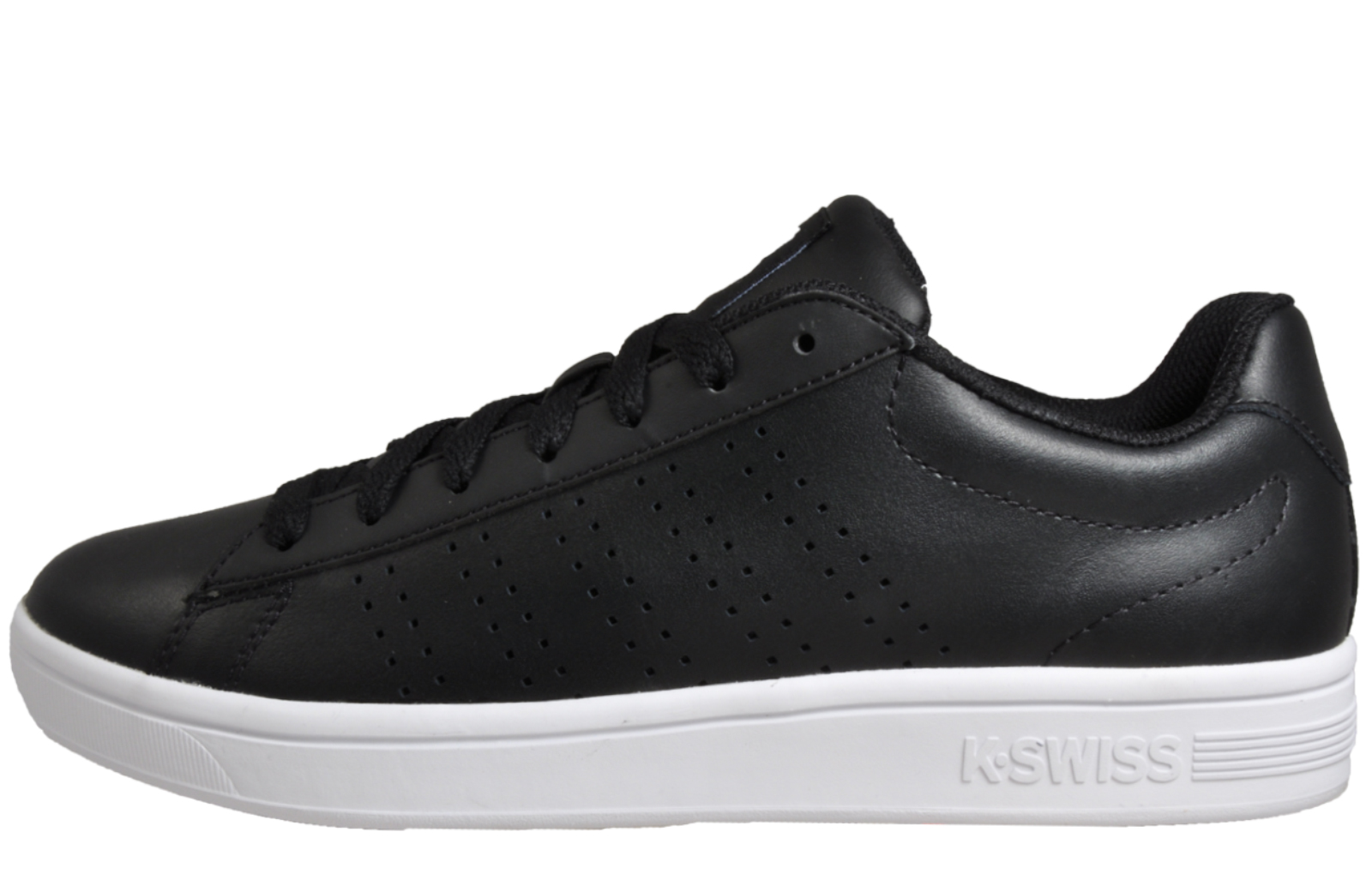 K Swiss Court Casper  - KS172767