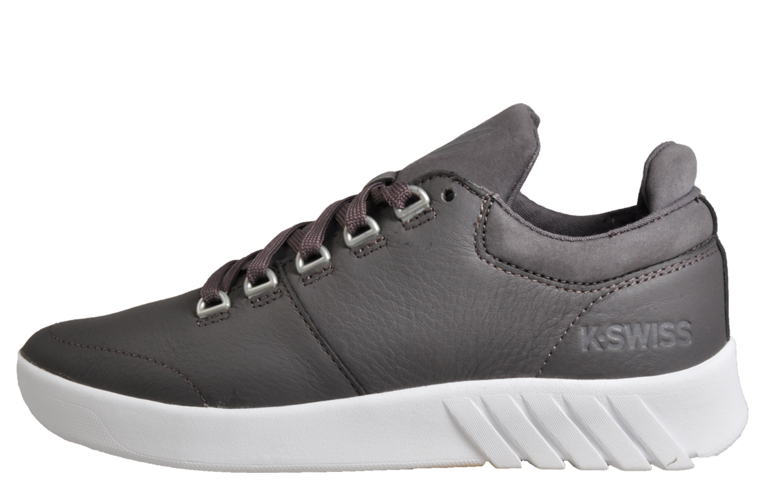 K Swiss Aero Trainer Womens Girls - KS173054