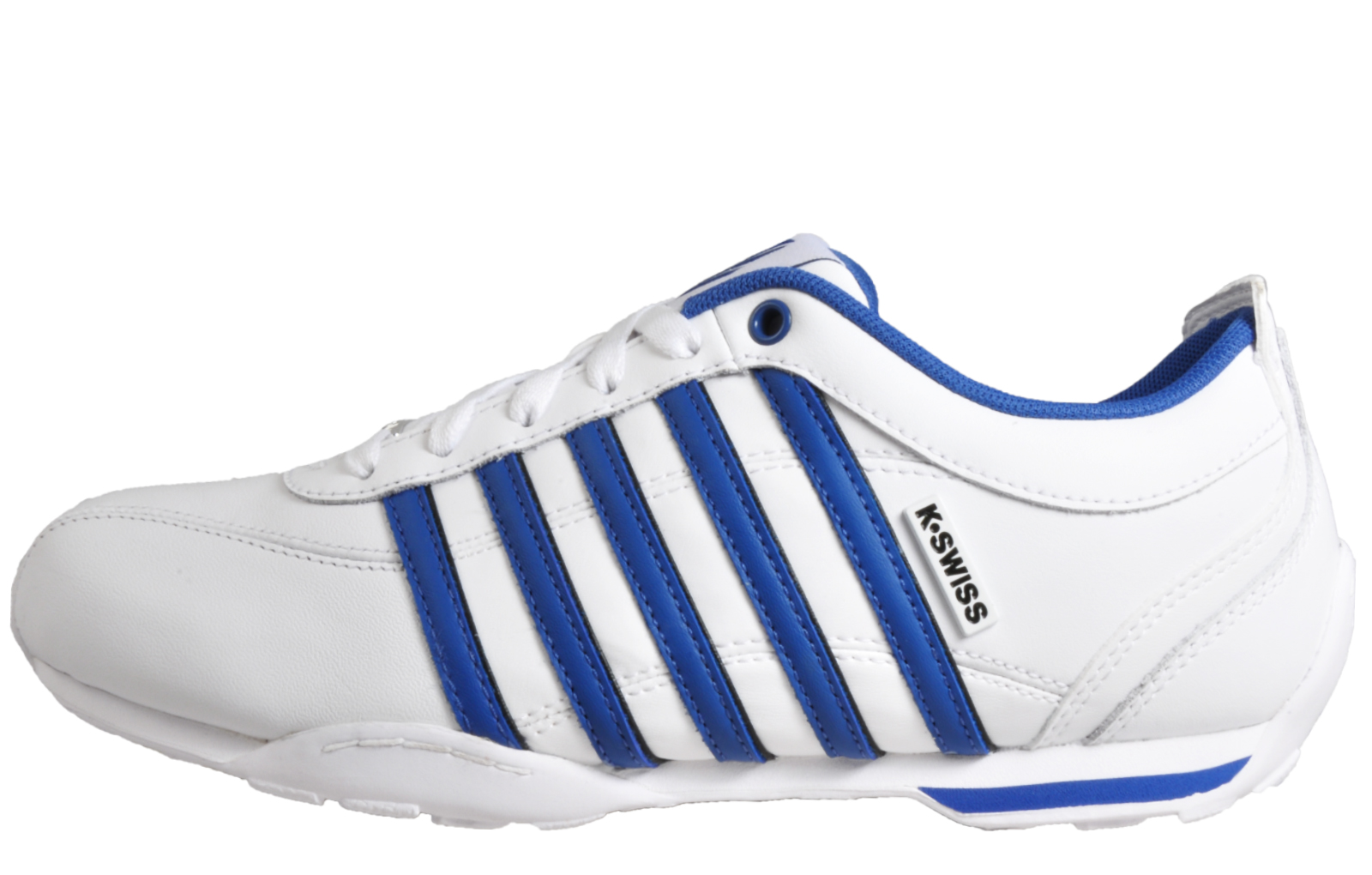 K Swiss Arvee 1.5 Mens - KS175364