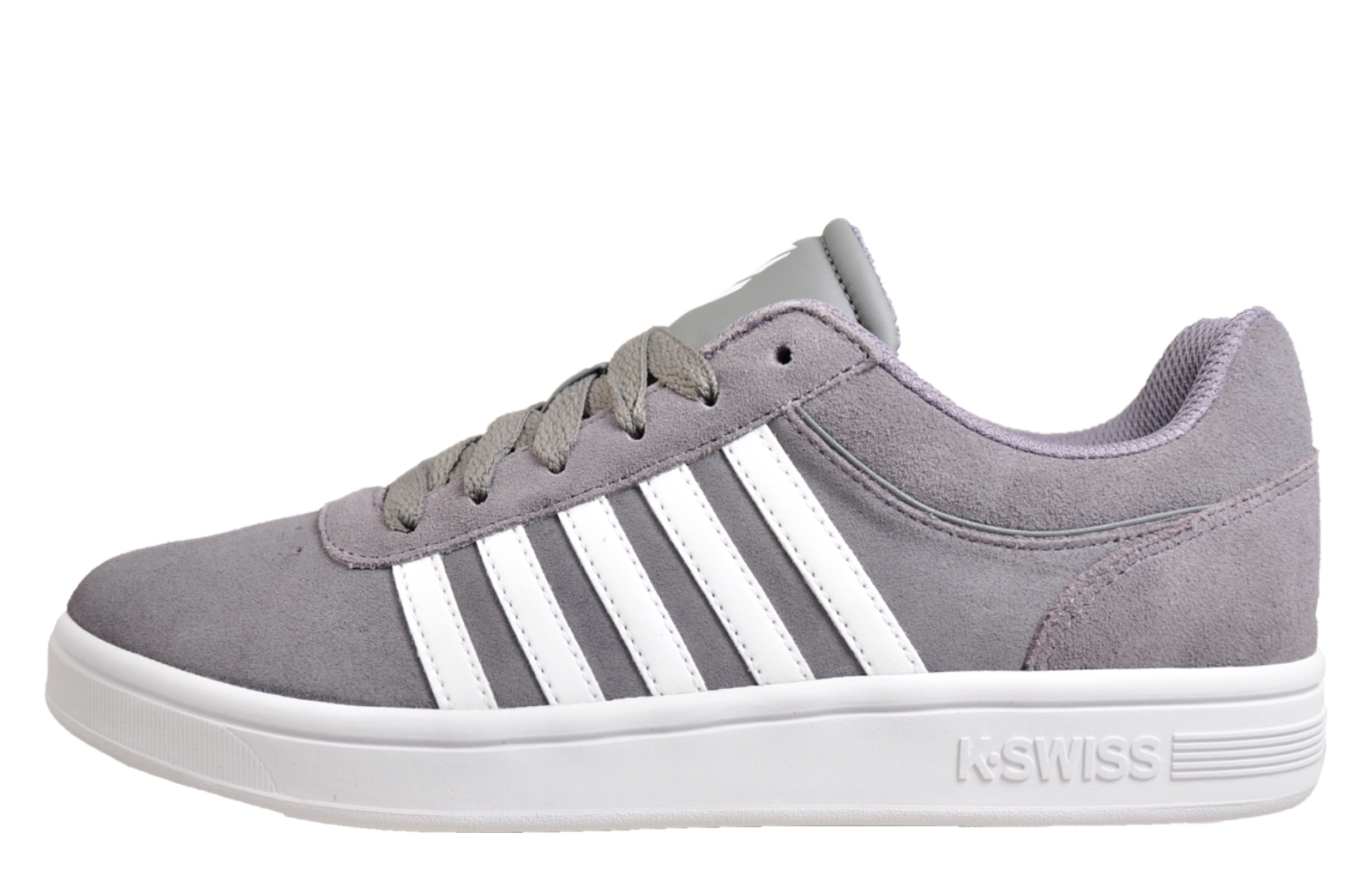 K Swiss Court Cheswick SDE Mens - KS180869