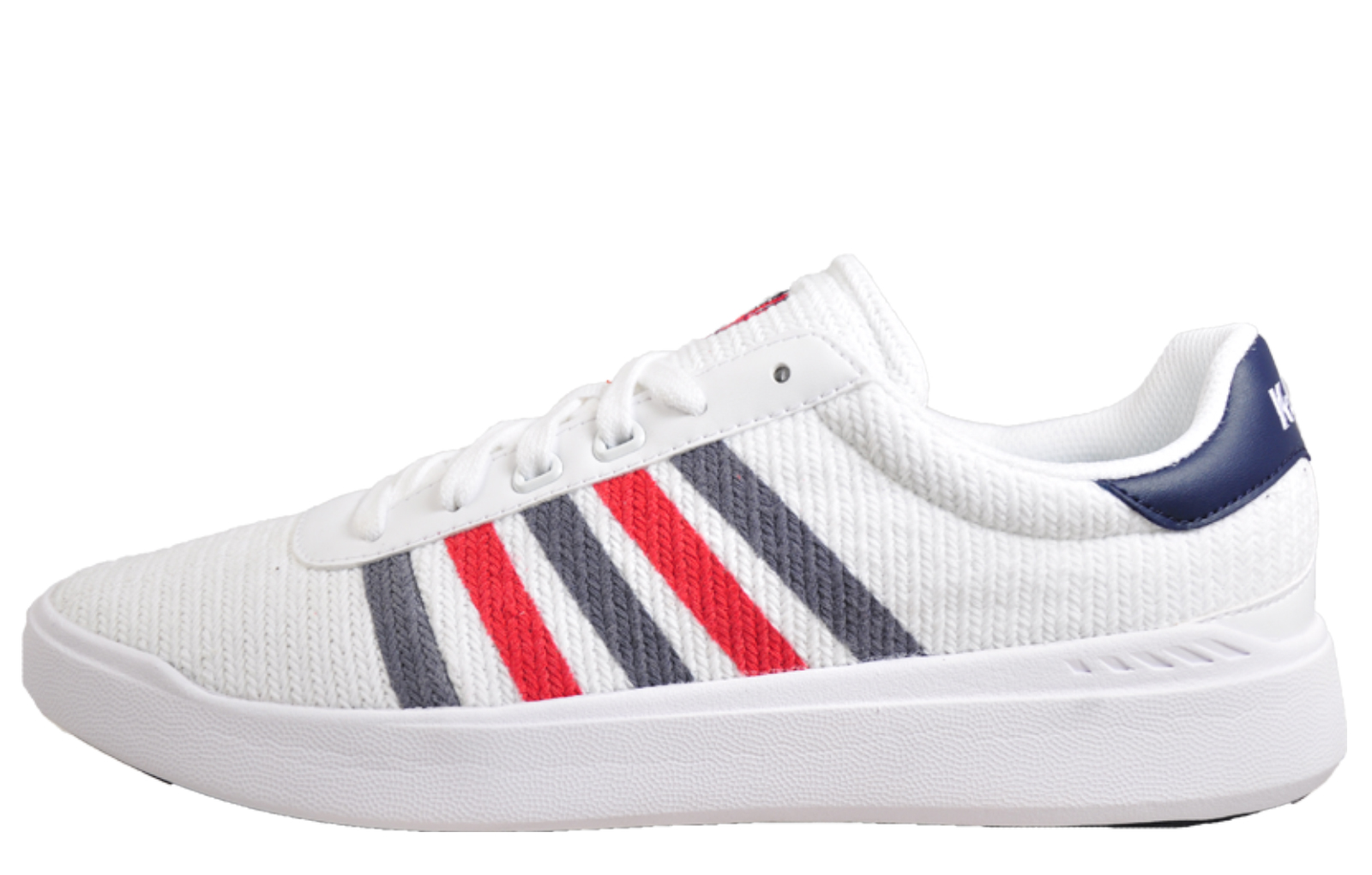 K Swiss Heritage Light Mens - KS180893