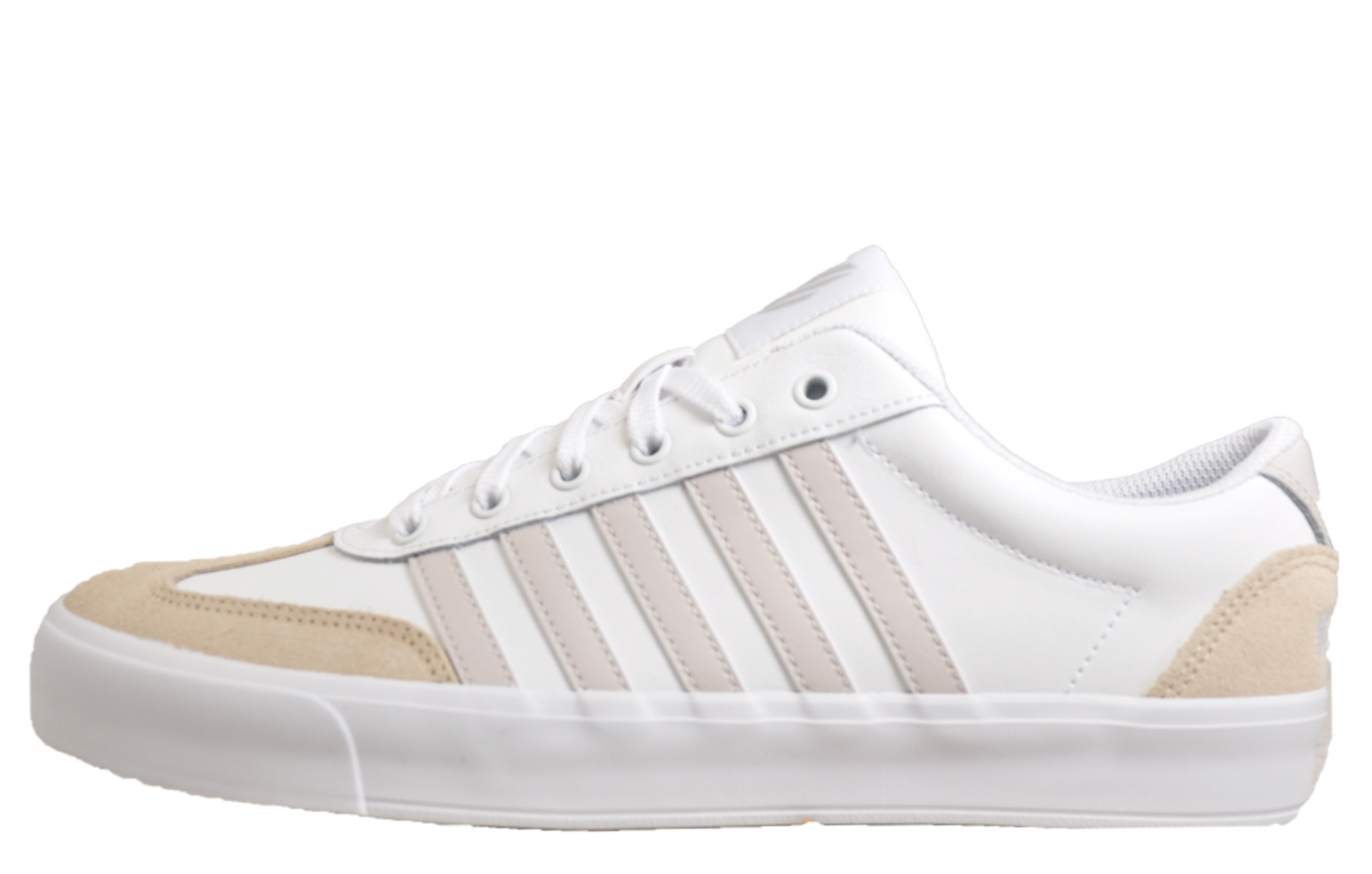 K Swiss Addison Leather Mens - KS180927
