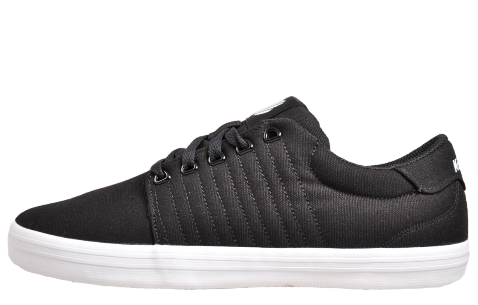 K Swiss Backspin Mens - KS181008