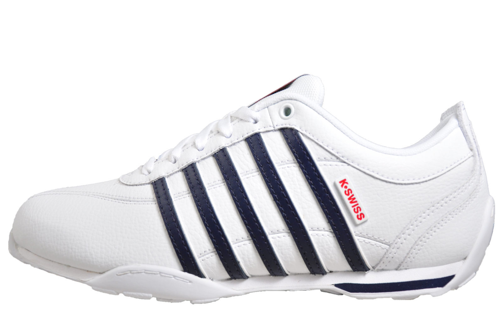 K Swiss Arvee 1.5 Mens - KS181081