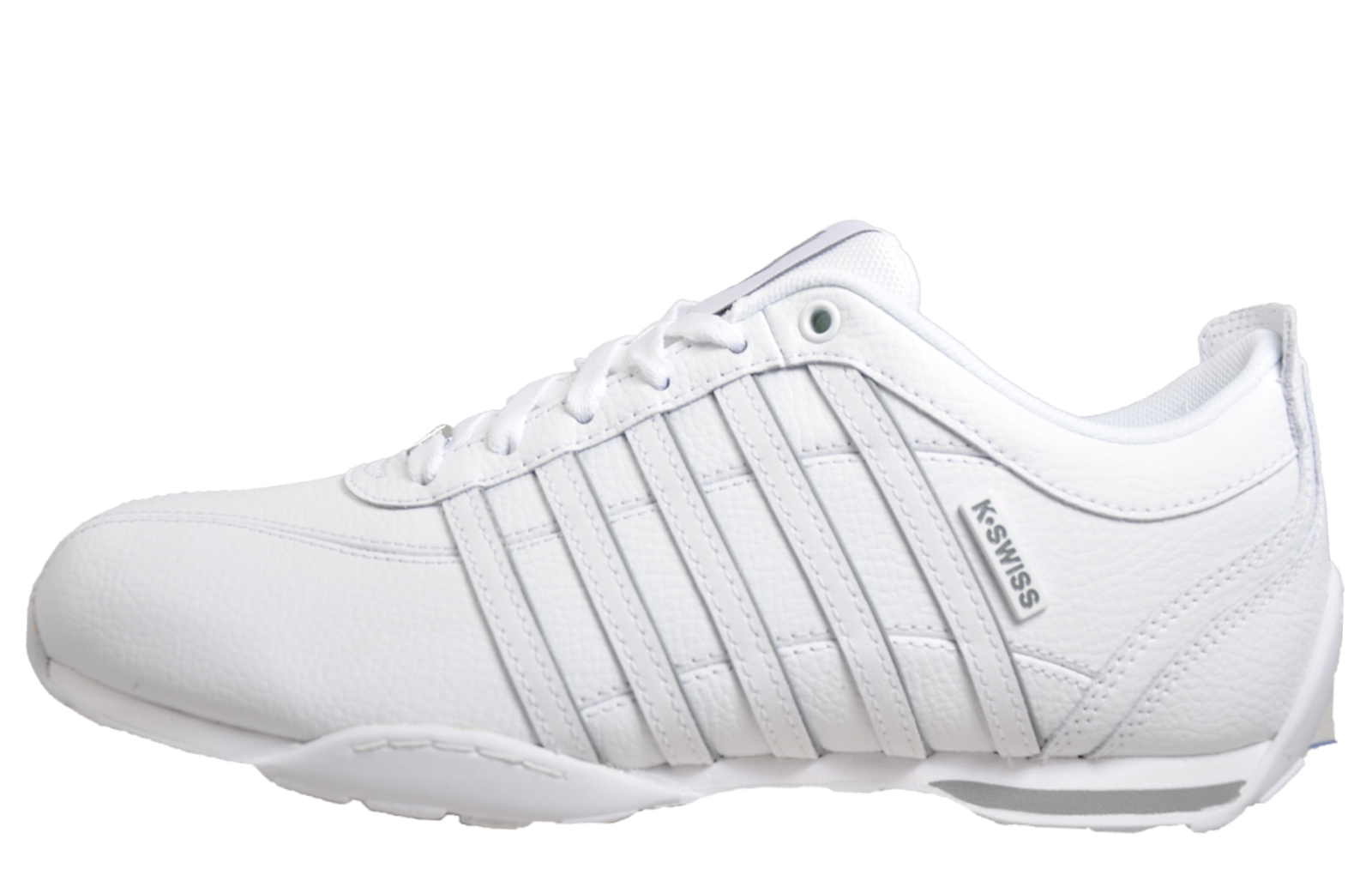 K Swiss Arvee 1.5 Mens - KS181107