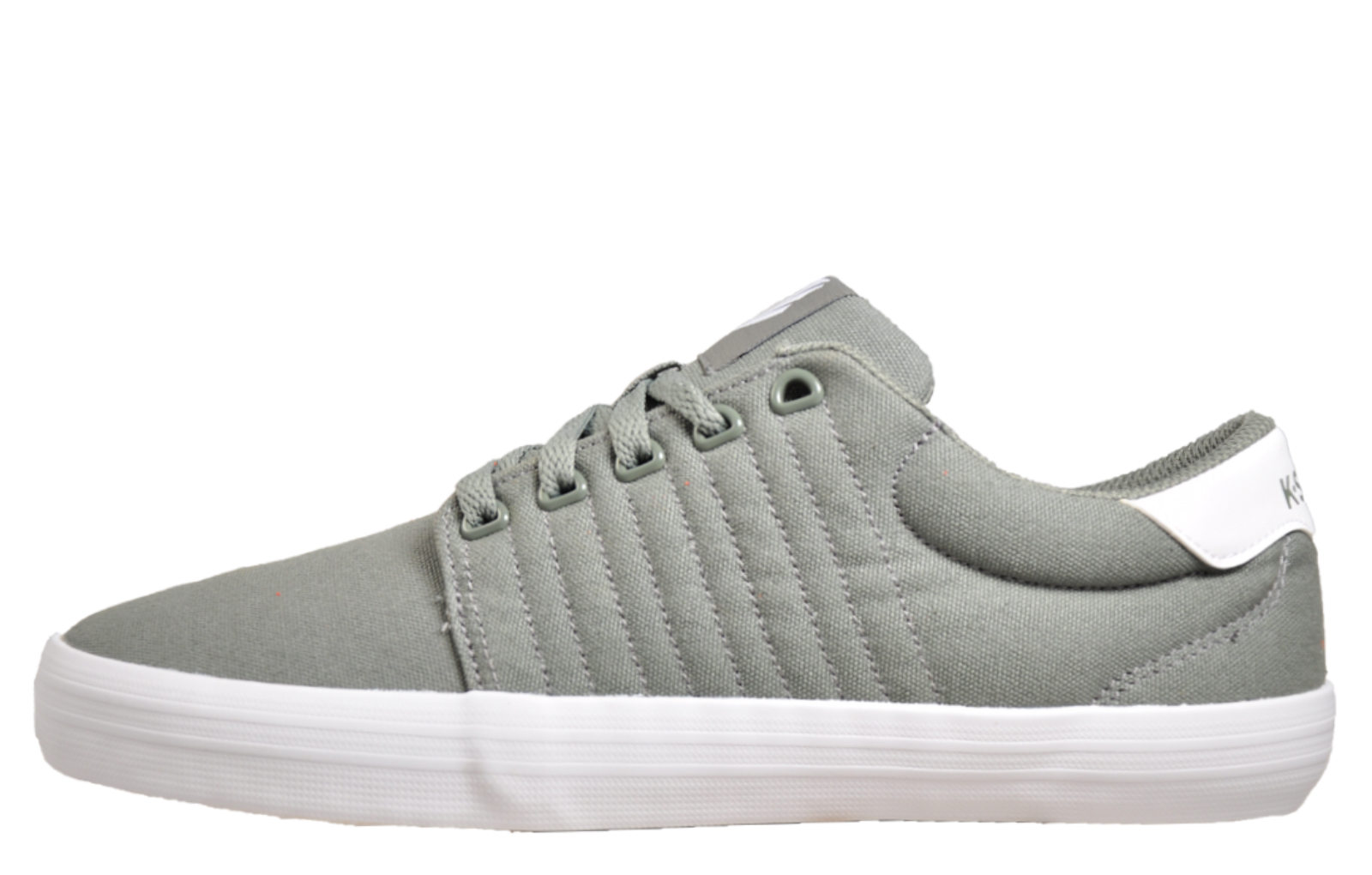 K Swiss Backspin Mens - KS181180
