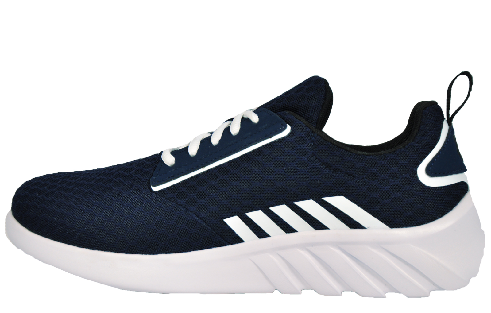 ecc9db4e45612 Cheap Running Shoes | Men's Running Trainers Sale | Express Trainers