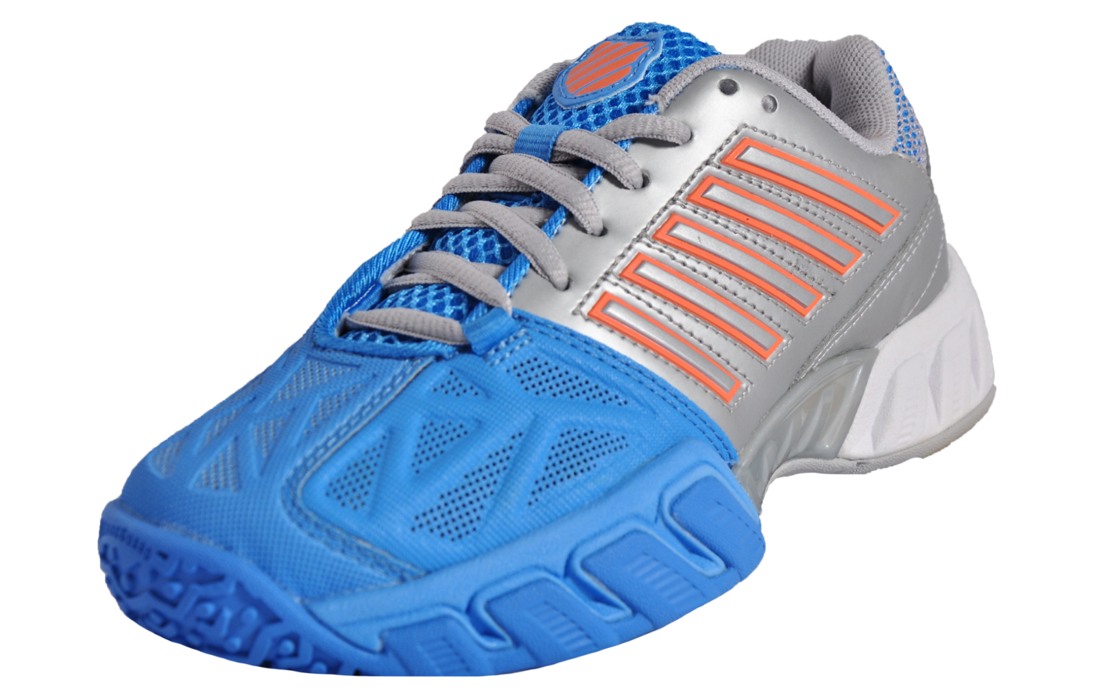 K Swiss Bigshot Light 3 Omni Junior - KS189605
