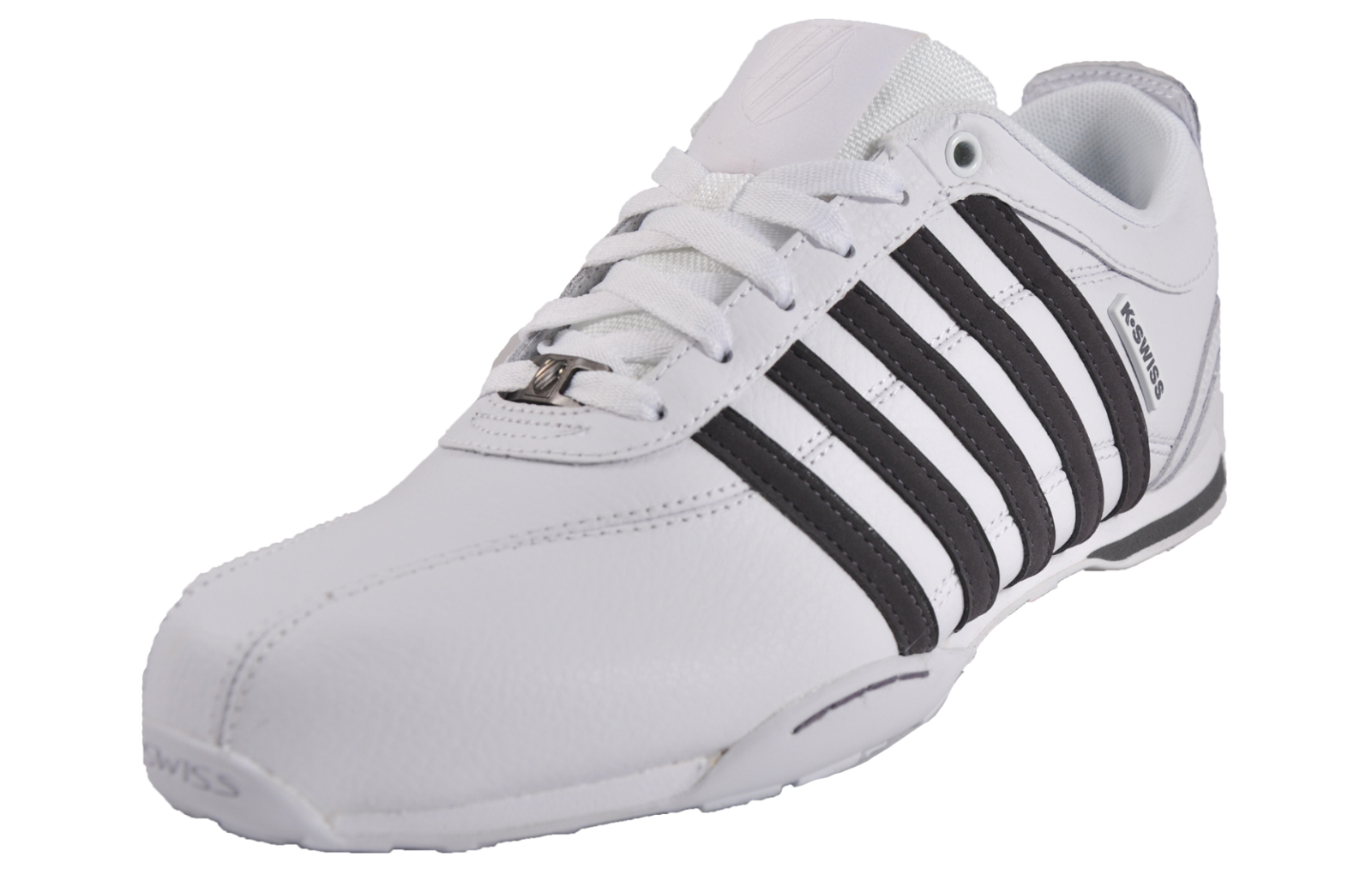 K Swiss Arvee 1.5 Mens - KS193037