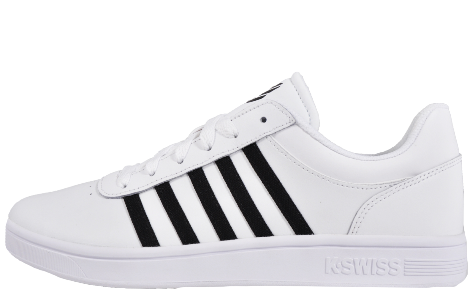 K Swiss Court Cheswick SDE Mens - KS194399