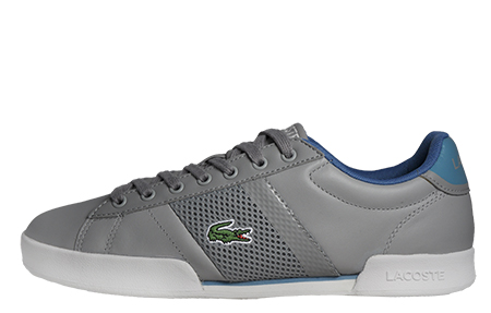 Lacoste Deston  Mens - LA138180