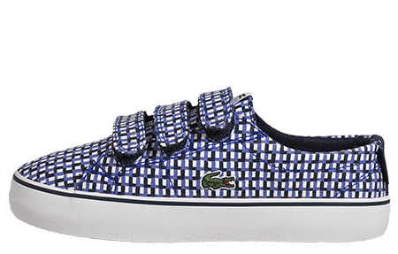 Lacoste Marcel 117 Junior Kids - LA149583