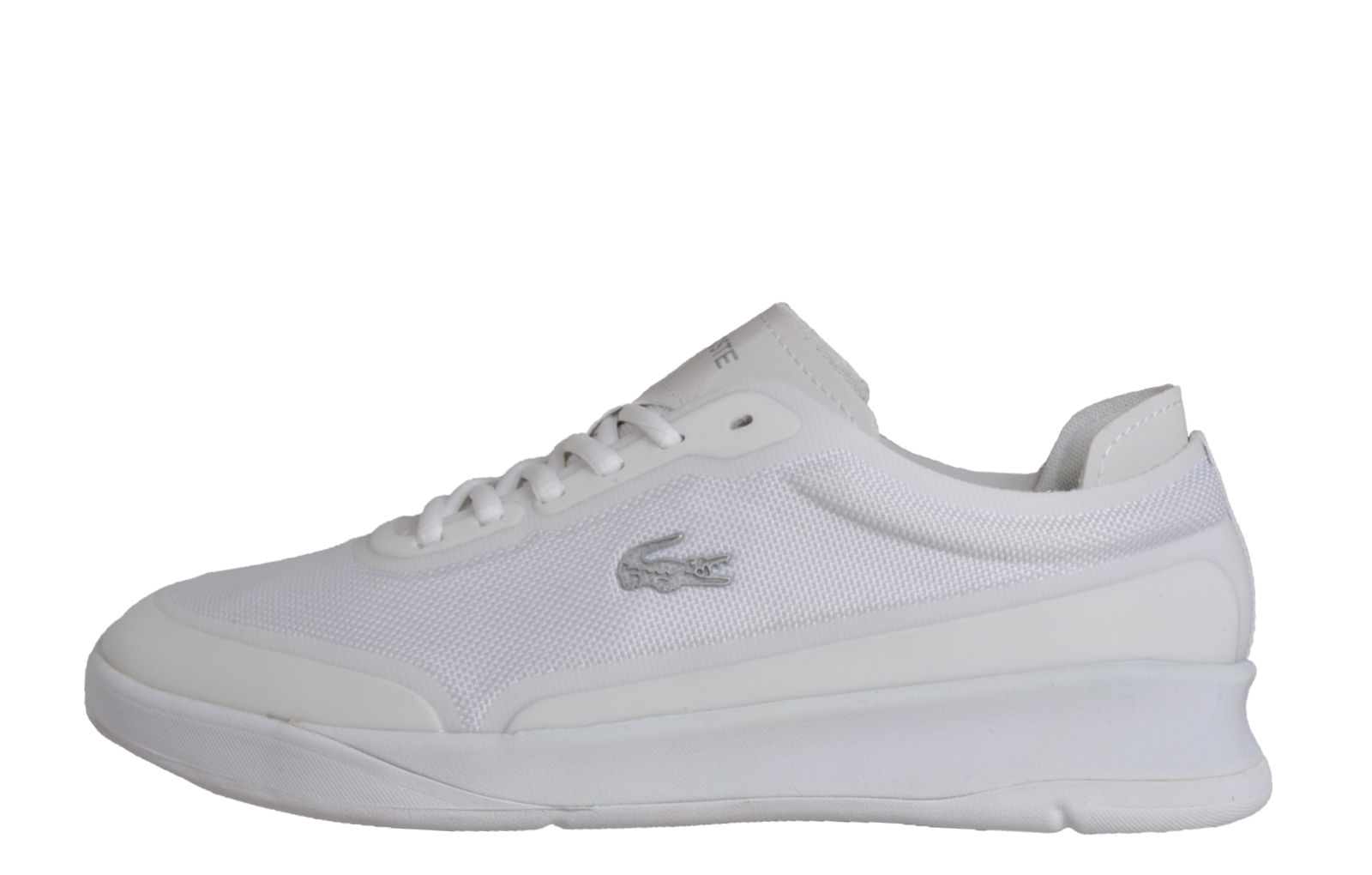 Lacoste LT Spirit Elite Mens - LA164939