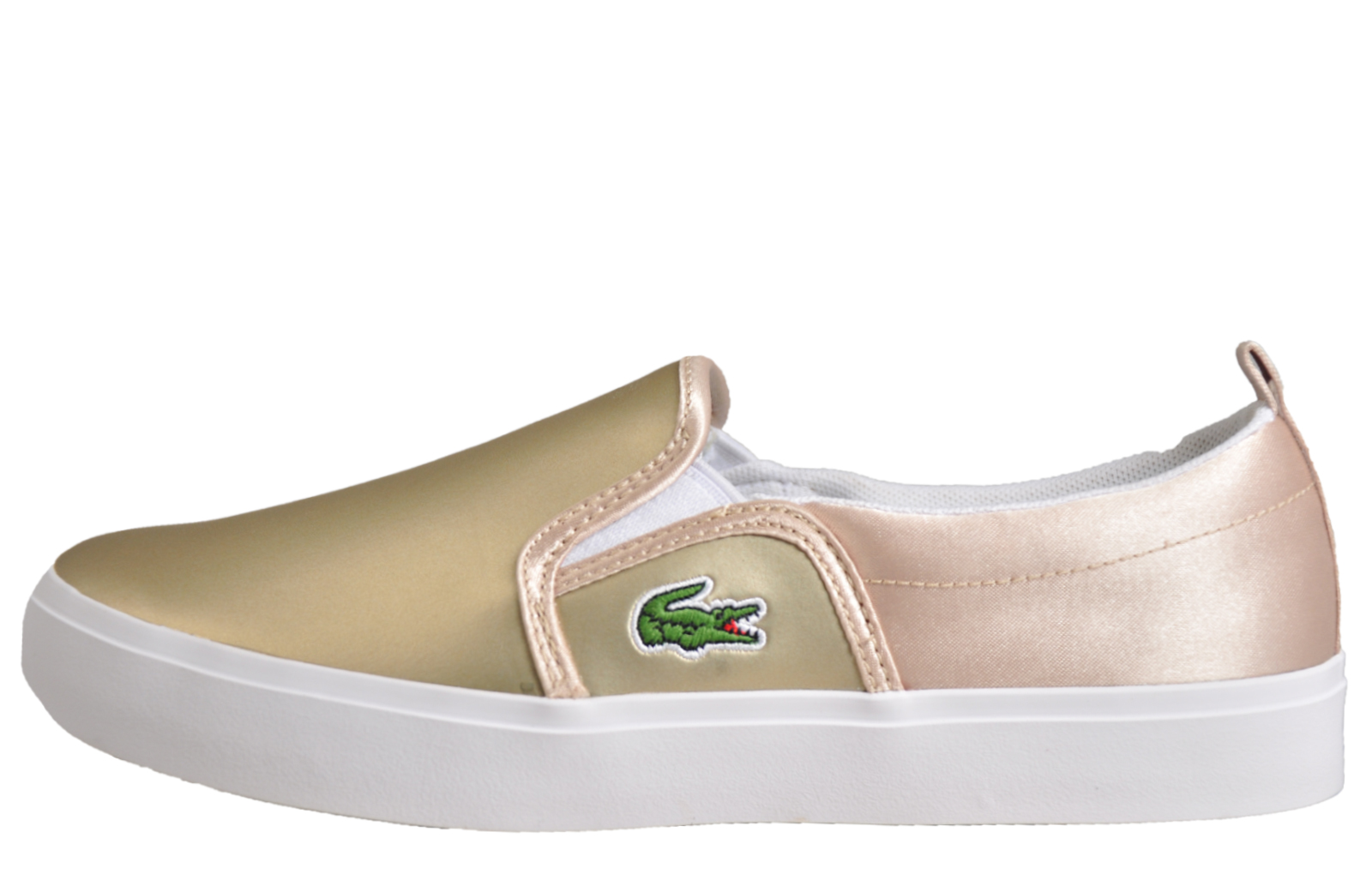 Lacoste Gazon 218 Junior - LA176172
