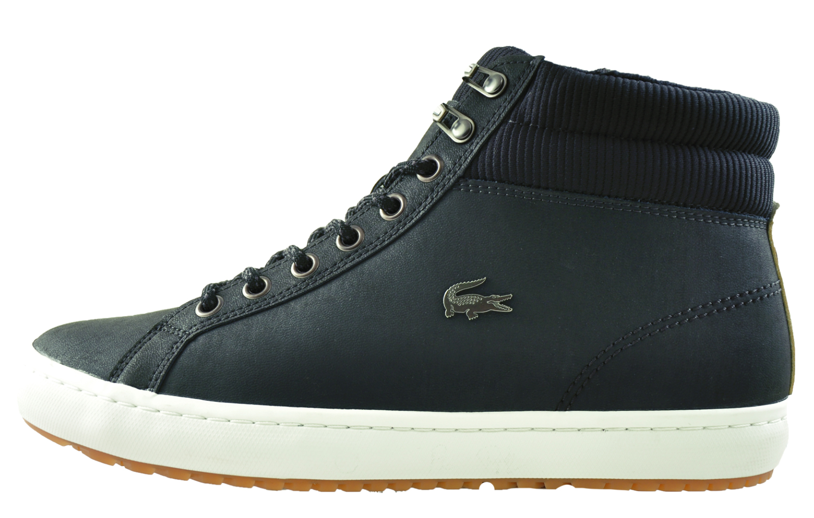 f748eea1bbb9 Lacoste Straightset Insulac B Grade Mens