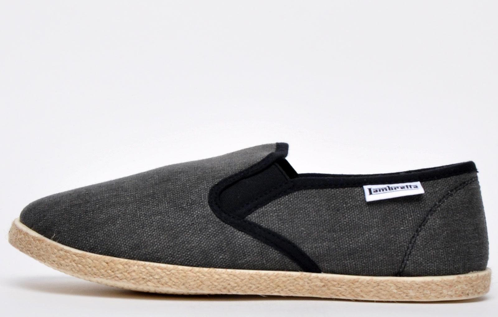 Mens Lambretta Shoes   Cheap Lambretta