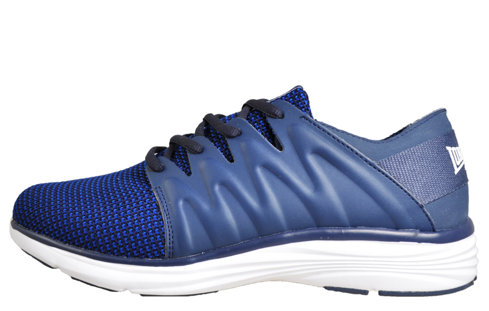 8ed7c79d17d0 Cheap Running Shoes | Men's Running Trainers Sale | Express Trainers