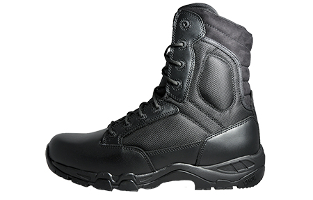 Magnum Viper Pro 8.0 Side Zip - MG146167