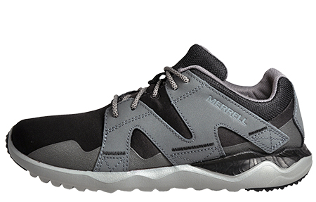 Merrell 1 SIX8  Mens - ML144089