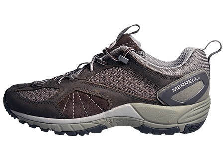 Merrell Avian Light Ventilator Womens  - ML144147