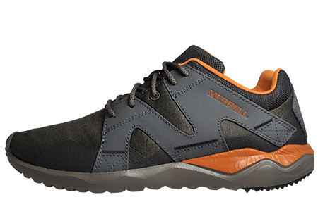 Merrell Roust Frenzy Drift  - ML144139