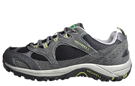 Merrell Nova Ventilator  Mens - ML144212