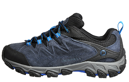 Merrell Serration  - ML144238
