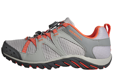 Merrell Fenland Womens  - ML152652