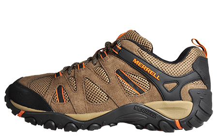 Merrell Yokota Ascender Ventilator  - ML152694