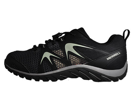 Merrell Rapidbow Shield  - ML152710