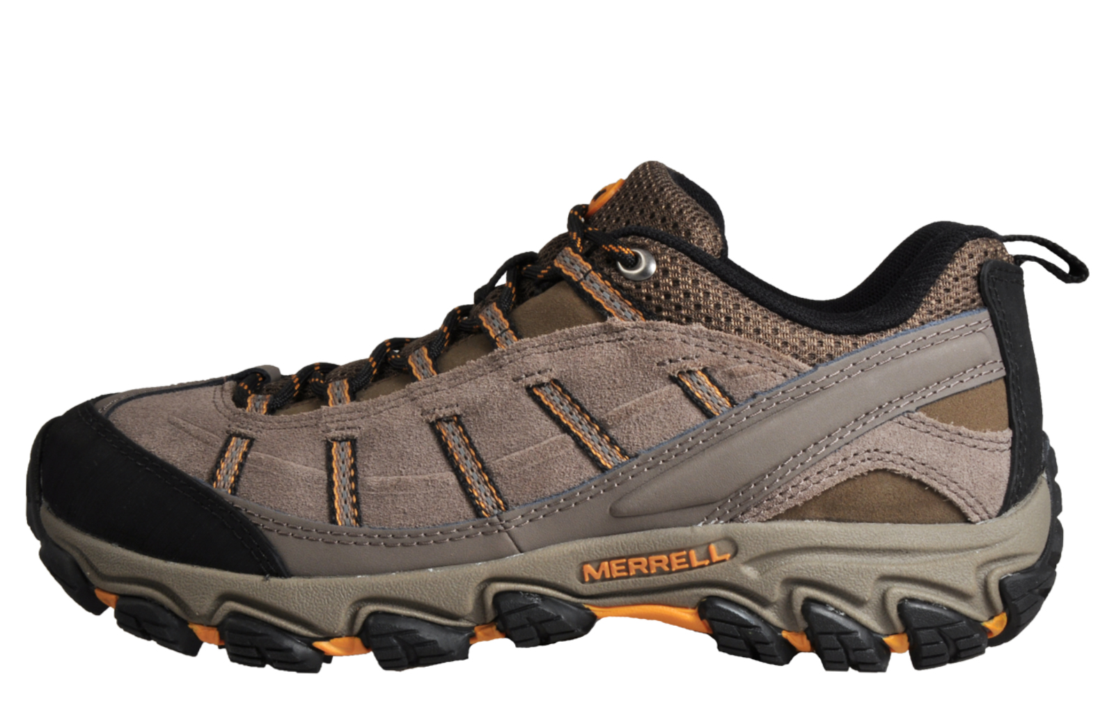 Merrell Terramorph Mens - ML166116