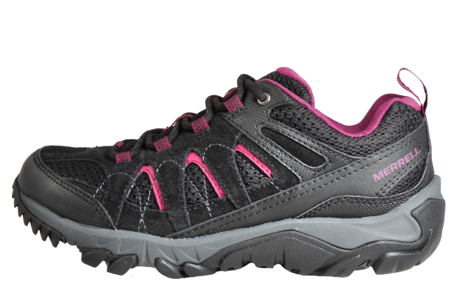 Merrell Outmost Ventilator Womens  - ML166132