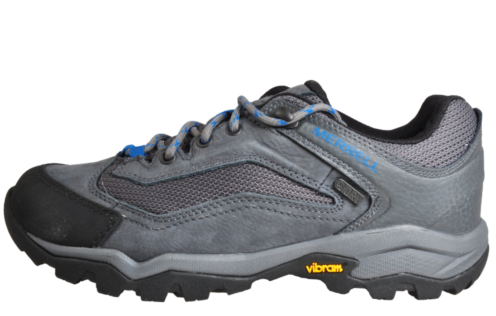 Merrell Everbounce Vent Waterproof Mens - ML166728