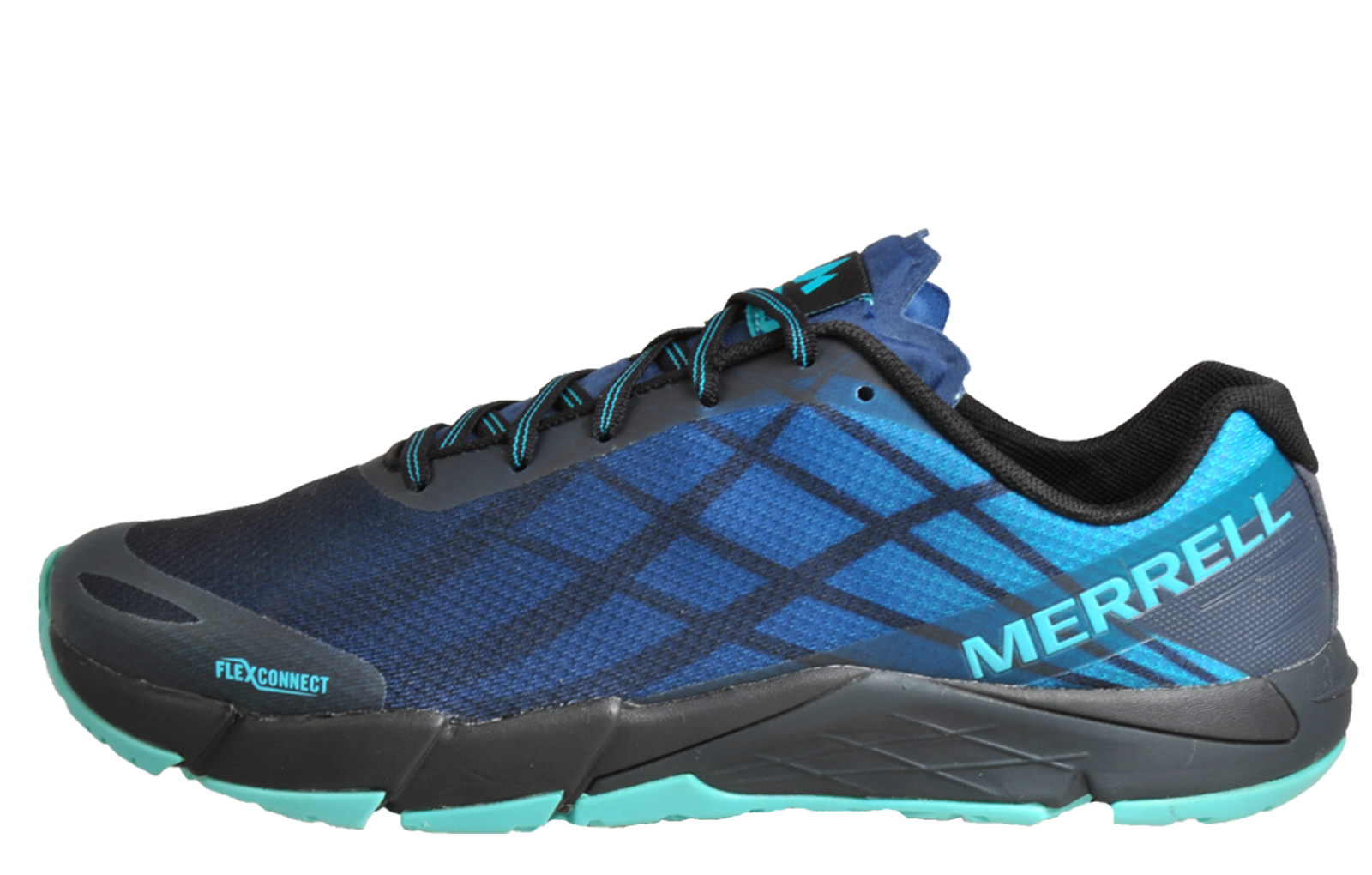 Merrell Bare Access Flex Mens - ML172585