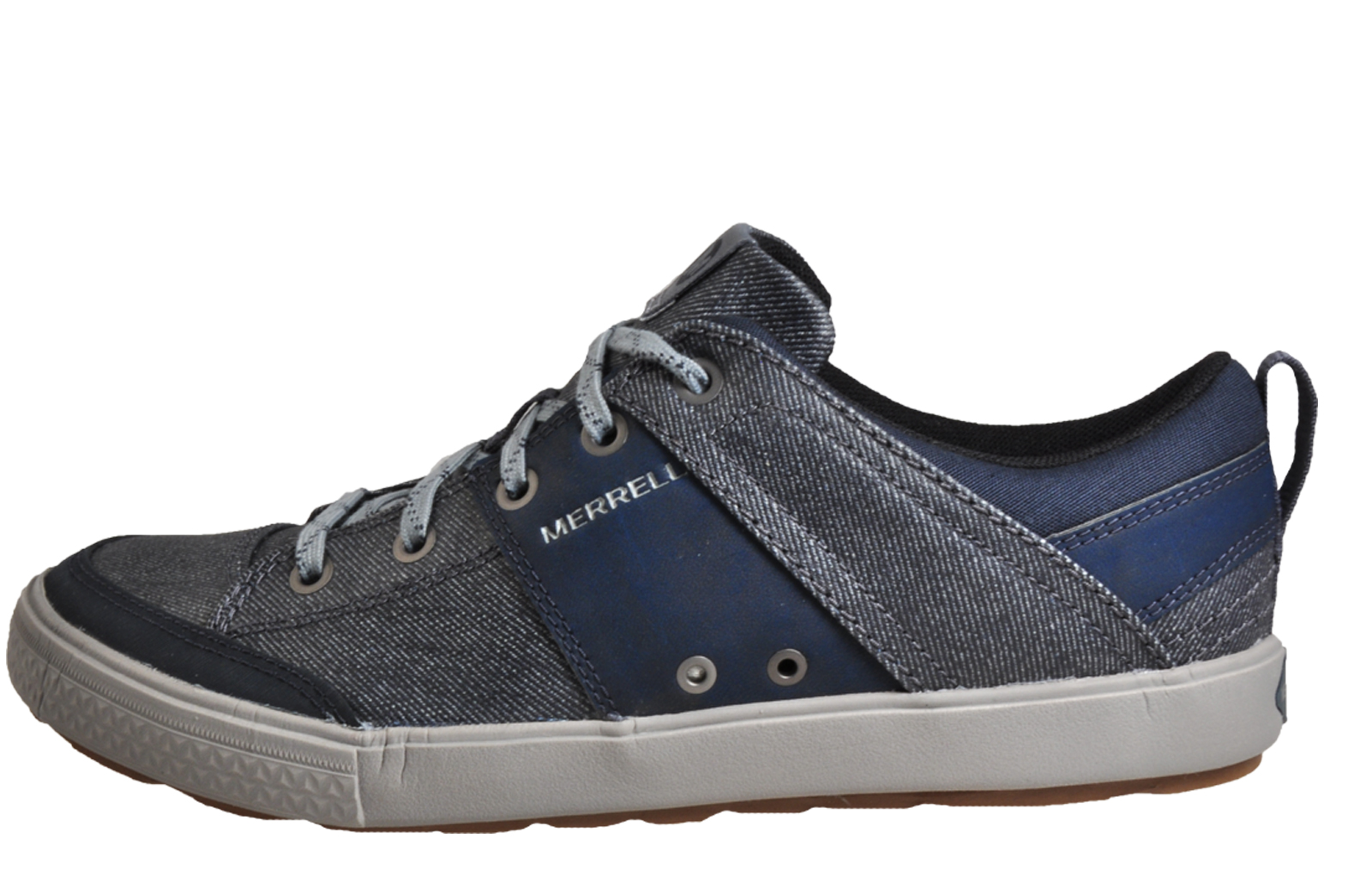 3dd47331ca3 Cheap Merrell Mens Hiking Boots & Walking Shoes | Merrell Shoes Sale
