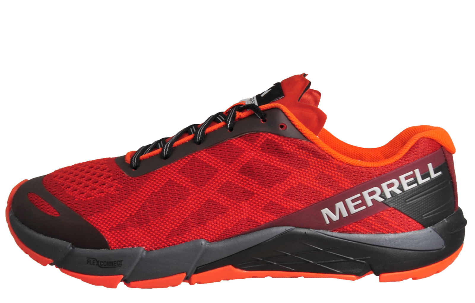 Merrell Bare Access Flex E-Mesh Mens - ML172643