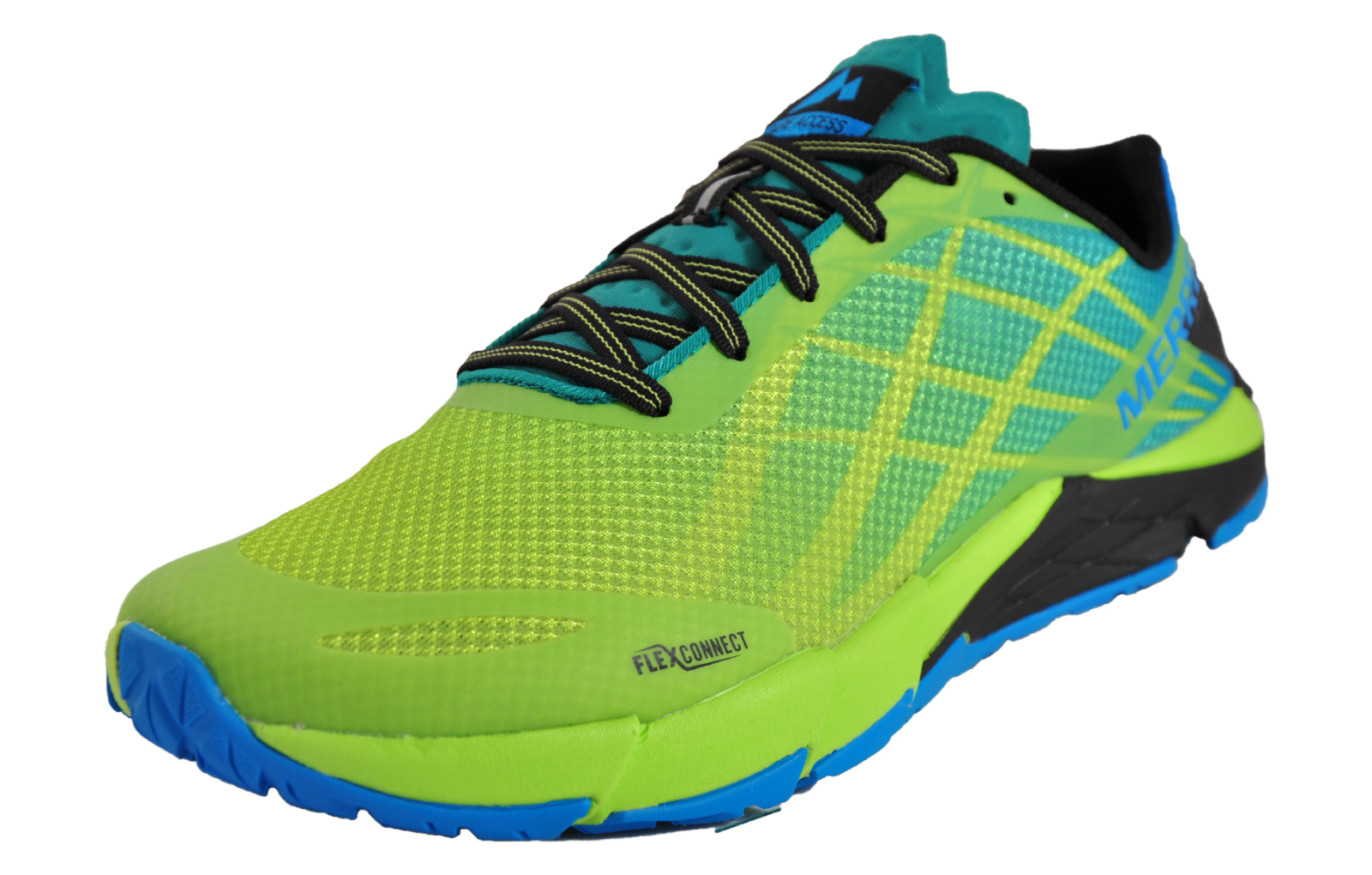 Merrell Bare Access Flex Mens - ML191403