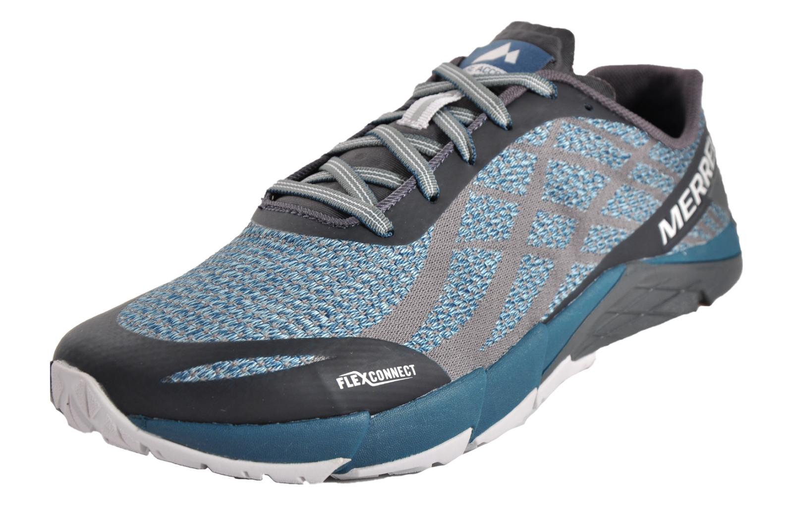 Merrell Bare Access Flex Shield Mens - ML191437