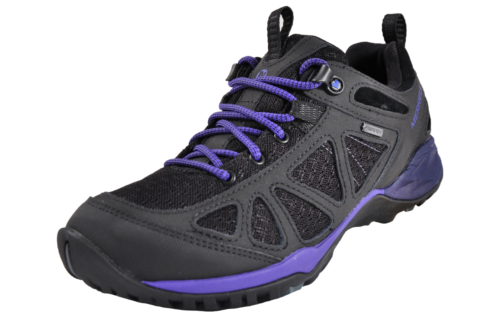 Merrell Siren Sport GTX Gore-Tex Waterproof Womens - ML193227