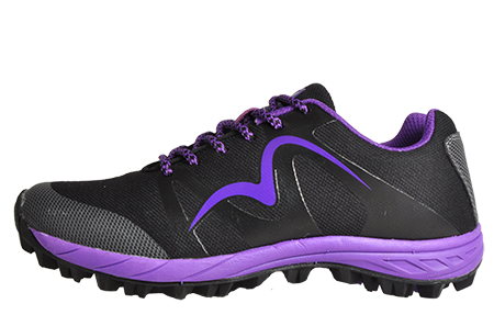 More Mile Cheviot 4 All Terrain Womens - MM153528