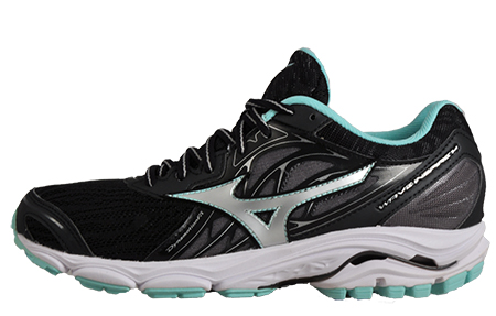 Mizuno Wave Inspire 14 Womens New 2018 - MZ156711