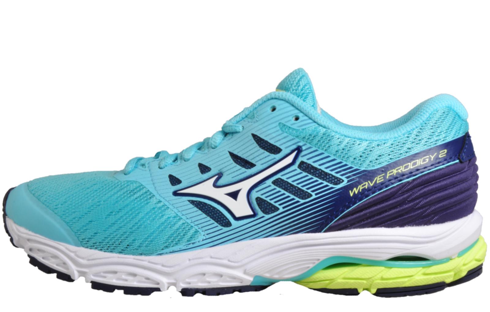hot sale online 48b72 7acfb Mizuno Trainers Sale | Cheap Mizuno Running Shoes | Express ...
