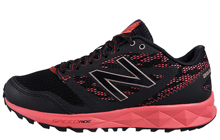 New Balance 590 All Terrain Womens - NB128090