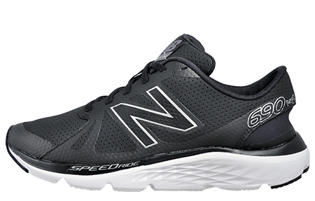 New Balance 690 V4 Mens - NB128106