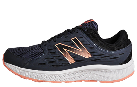 New Balance W420LG3 Women's  - NB153585